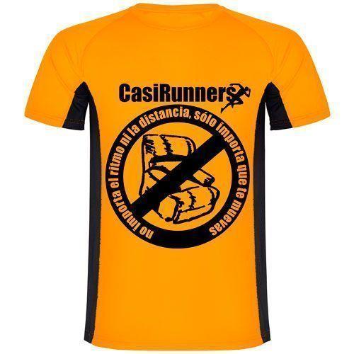 Camiseta-casirunners-n