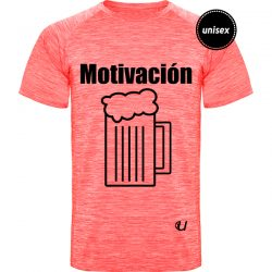 Camiseta-running-motivacion-cerveza