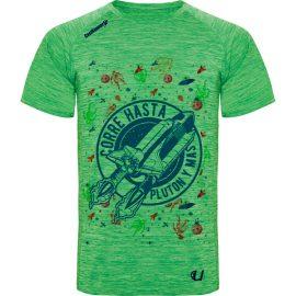 Camiseta-running-corre-hasta-plutón