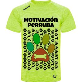 Camiseta-running-huellas-a