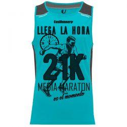 Camiseta-running-tirantes-media-maraton