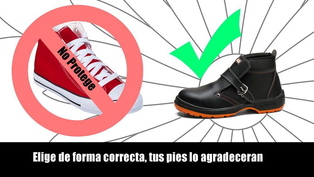 Elige-calzado-laboral