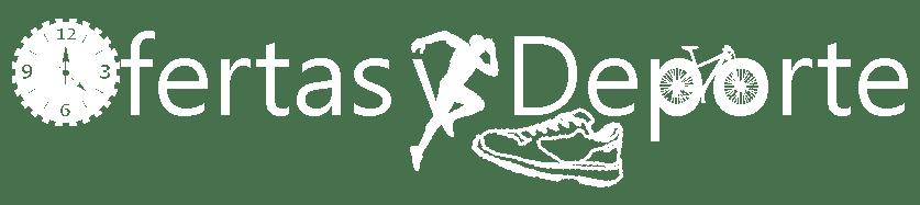 Ofertas y Deporte