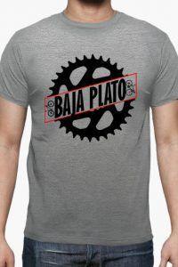 bicicleta_baja_plato