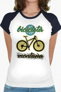 bicicleta_montana_dorado