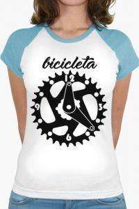bicicleta_plato_reloj