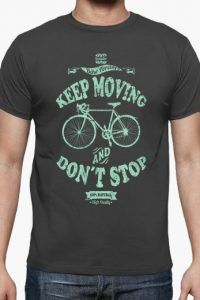 keep_moving_and_dont_stop