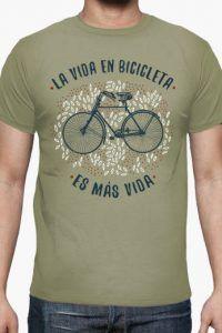 la_vida_en_bicicleta