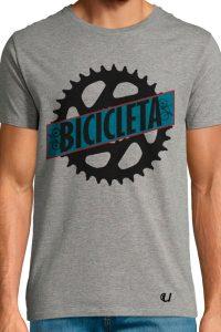 Camiseta-bicicleta-plato