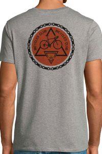 Camiseta-bicycle-club