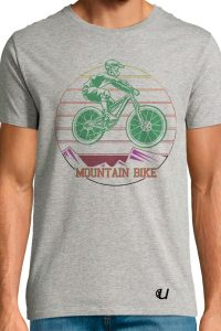 Camiseta-mountain-bike-colors