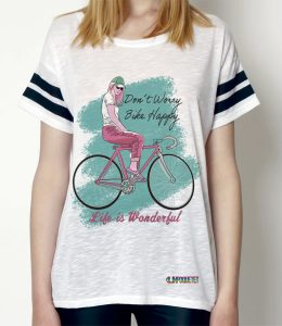 camiseta-mujer-life-bycicle