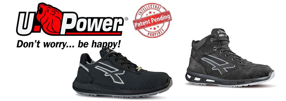 Calzado-laboral-upower