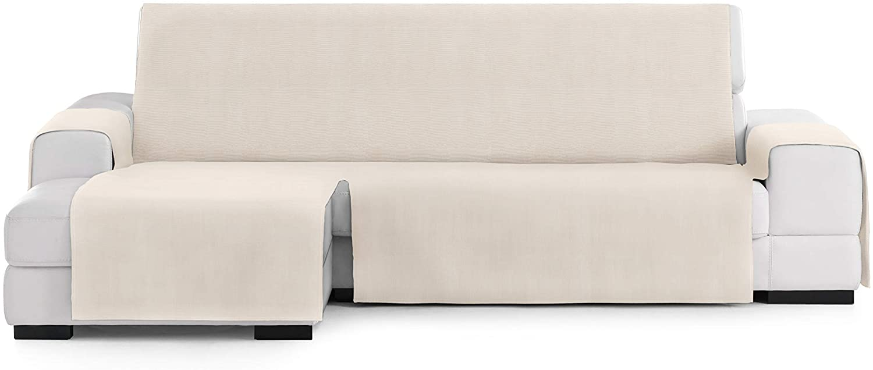como elegir funda sofa