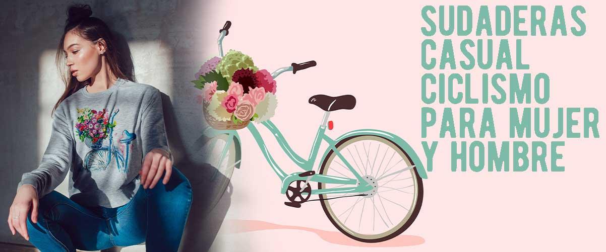 Sudaderas-ciclismo